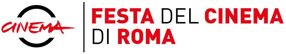 romacinefest