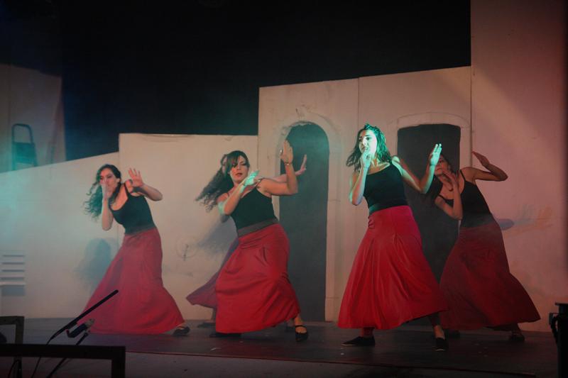danza_1