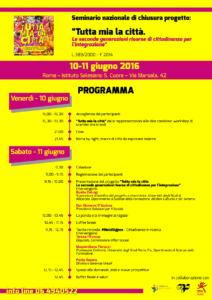 programma_Seminario finale F 2014