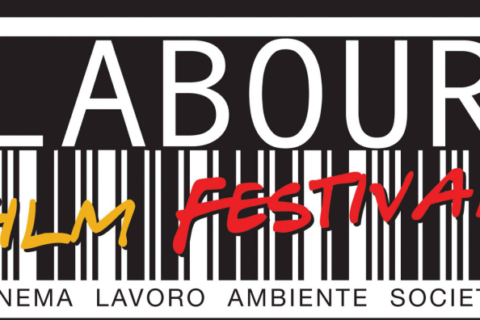 CGS Rondinella: Labour Film Festival