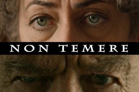 Pianeta Alzheimer: Non Temere