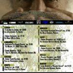 locandina-evento-21-settdefinit