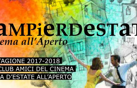 Genova: Sampierdestate 2017