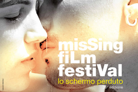 Missing Film Festival: filmakers in Liguria