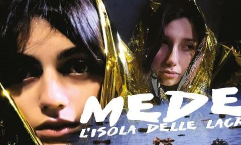 "CGS Don Bosco Ranchibile: la ""Medea"" in scena a Gravina"