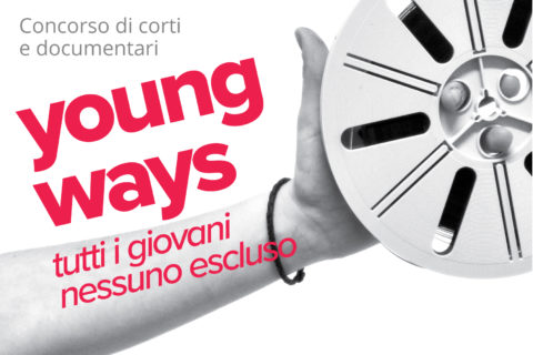 "Young Ways – Premio ""Adriana D'Innocenzo"""