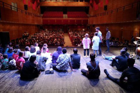 Forlì: iniziativa di crowdfunding