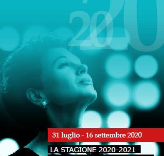 Genova: Sampierdestate 2020
